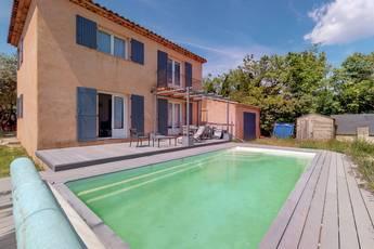 Vente maison 160m² Aix-En-Provence (13) - 599.000€