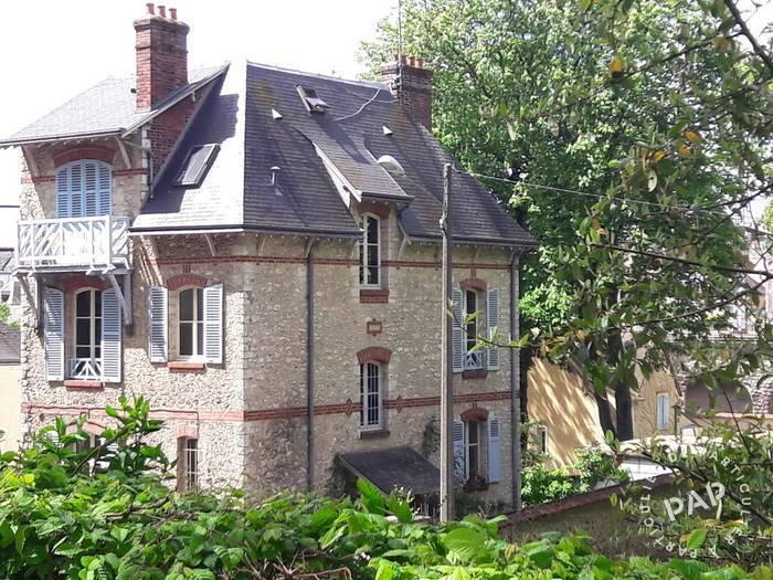 Vente Maison Chartres (28000) 200m² 540.000€