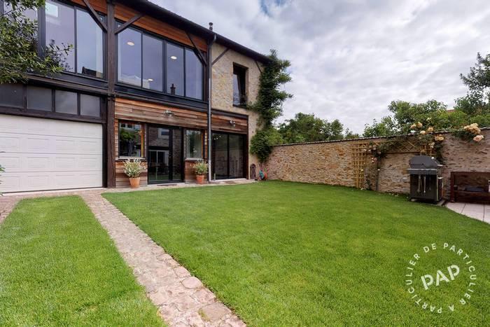 Vente Maison Draveil (91210) 210m² 448.000€