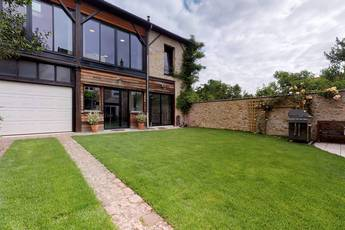 Vente maison 210m² Draveil (91210) - 448.000€