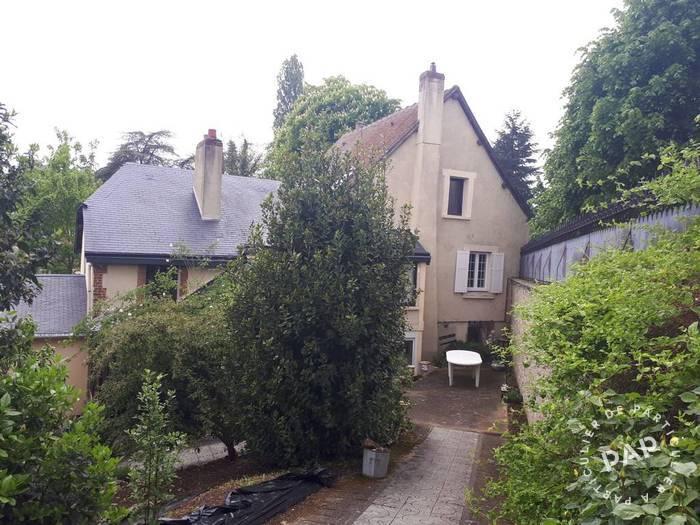 Vente Maison Chartres (28000) 345m² 480.000€
