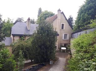 Vente maison 345m² Chartres (28000) - 480.000€