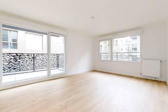 Vente appartement 4pièces 87m² Noisy-Le-Grand (93160) - 339.000€