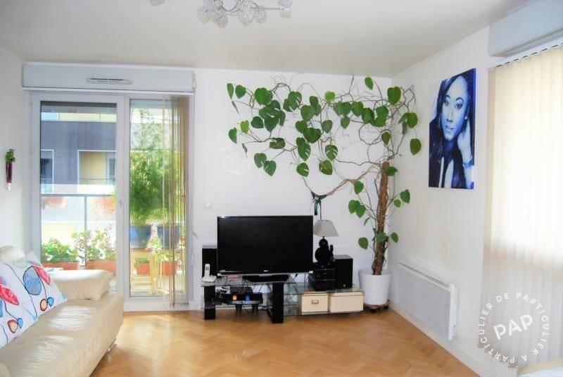 Location Appartement Asnieres-Sur-Seine (92600) 68m² 1.675€