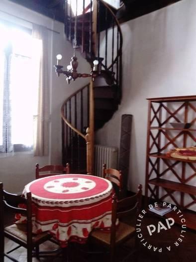 Location appartement 2 pièces Mérignac (33700)