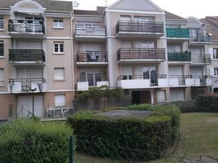 Saint-Brice-Sous-Foret (95350)