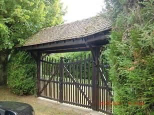 Vente maison 180m² Armeau (89500) - 184.000€