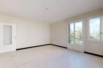 Vente appartement 3pièces 77m² Montpellier (34) - 185.000€