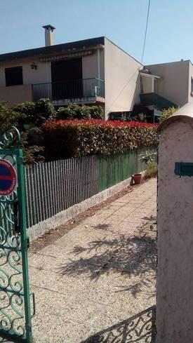 Vente appartement 4pièces 90m² Marignane (13700) - 224.000€