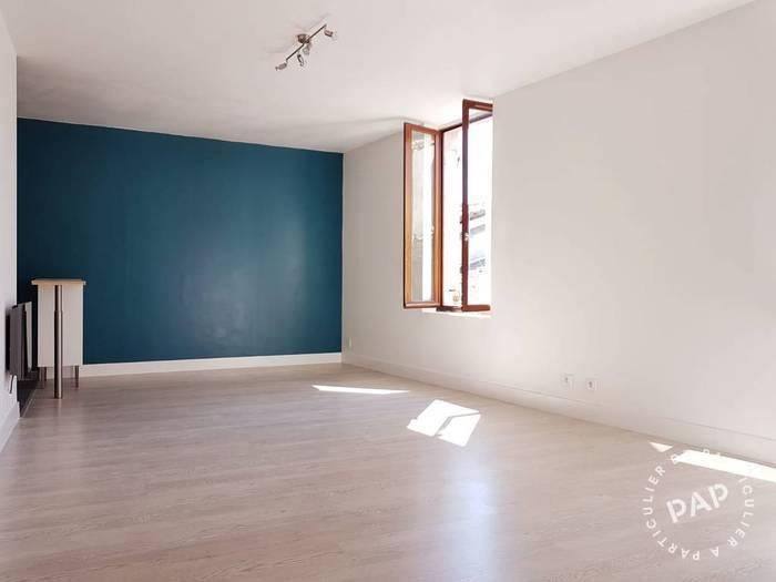 Location appartement 2 pièces Agen (47000)