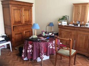 Vente appartement 2pièces 50m² Argenteuil (95100) - 120.000€