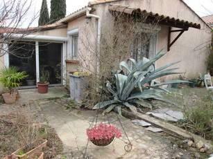 Vente maison 113m² La Tour-Sur-Orb (34260) - 162.000€