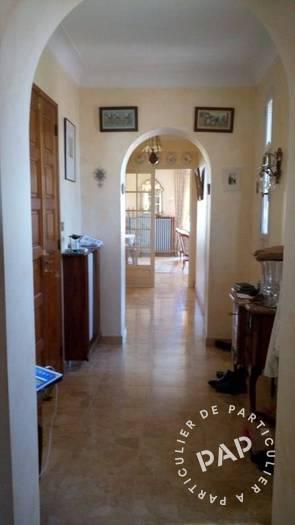Vente appartement 6 pièces Avignon (84)