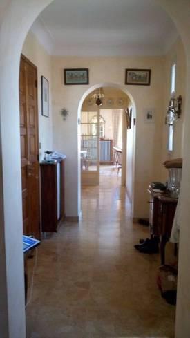 Vente appartement 6pièces 152m² Avignon (84) - 340.000€