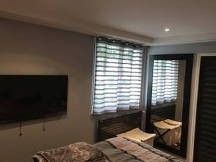 Vente appartement 3pièces 60m² Gagny (93220) - 185.000€