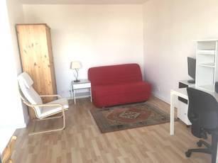 Vente studio 27m² Pantin (93500) - 170.000€