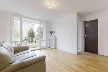 Vente appartement 3pièces 54m² Sannois (95110) - 210.000€