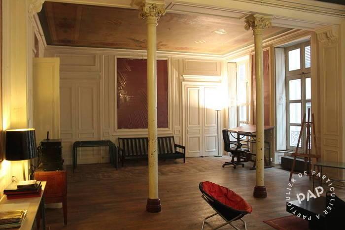 Vente Appartement Lyon 1Er 160m² 570.000€