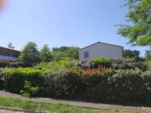 Saint-Paul-Sur-Save (31530)