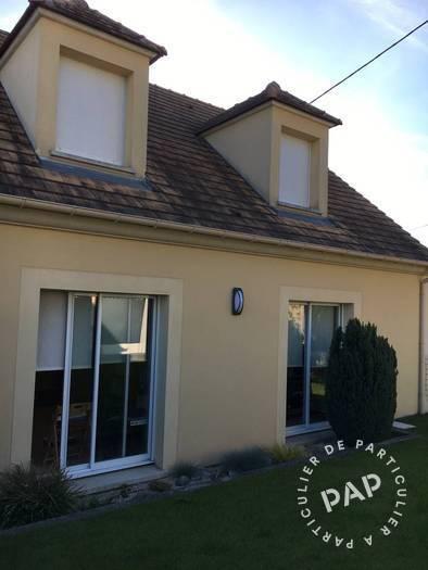 Location Bureaux et locaux professionnels Eaubonne (95600) 12m² 630€