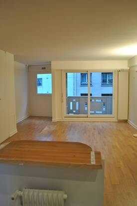 Location appartement 2pièces 56m² Paris 16E - 1.670€