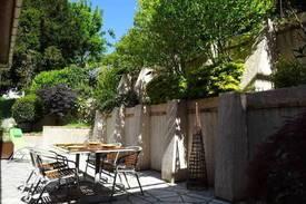 Vente maison 127m² Montigny-Les-Cormeilles (95370) - 435.000€
