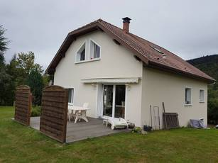 Location maison 130m² Xonrupt-Longemer (88400) - 900€