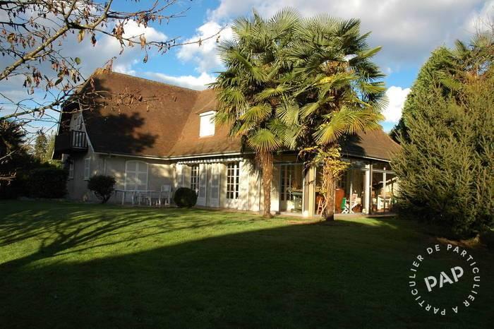 Vente Maison Bizanos (64320) 348m² 495.000€