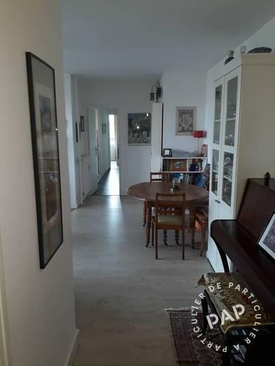 Vente Appartement Champigny-Sur-Marne (94500) 74m² 239.000€