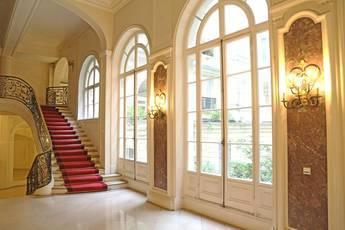 Vente appartement 2pièces 49m² Paris 1Er - 855.000€
