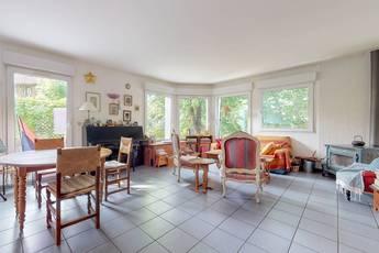 Vente maison 129m² Fontenay-Aux-Roses (92260) - 800.000€