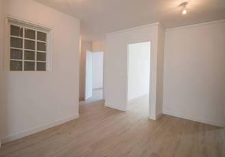 Vente appartement 5pièces 106m² Montigny-Le-Bretonneux (78180) - 333.000€