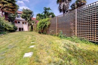Vente maison 110m² Tours (37) - 372.500€