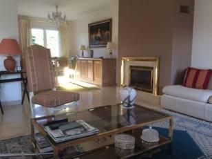Vente maison 148m² Le Haillan (33185) - 550.000€