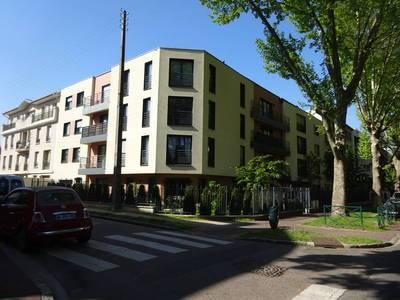 Le Vesinet (78110)