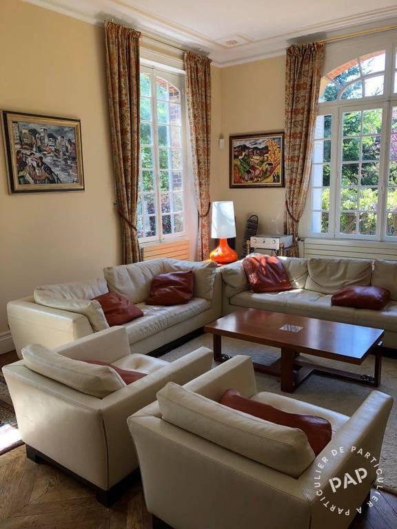 Vente Maison Dreux 300m² 548.000€
