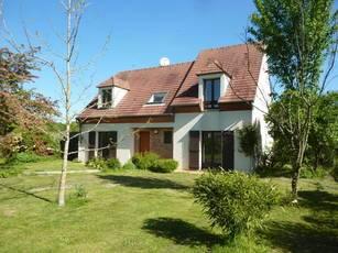 Vente maison 170m² Le Perray-En-Yvelines (78610) - 430.000€
