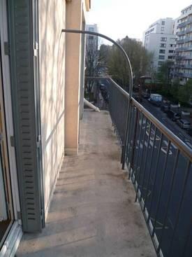 Charenton-Le-Pont (94220)