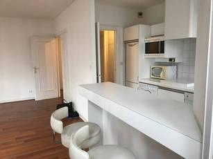 Location appartement 2pièces 51m² Lyon 3E - 880€