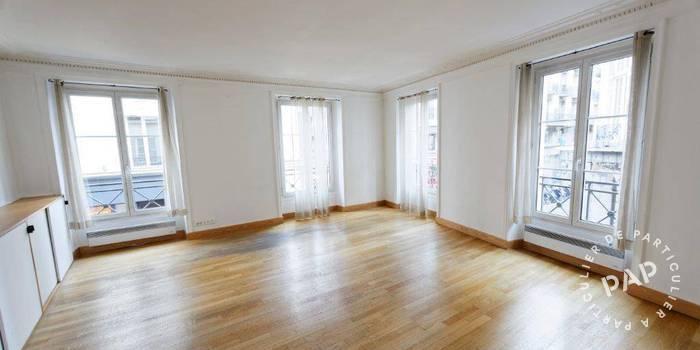 Vente et location Bureaux, local professionnel Paris 9E