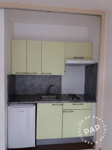 Location Appartement Nancy