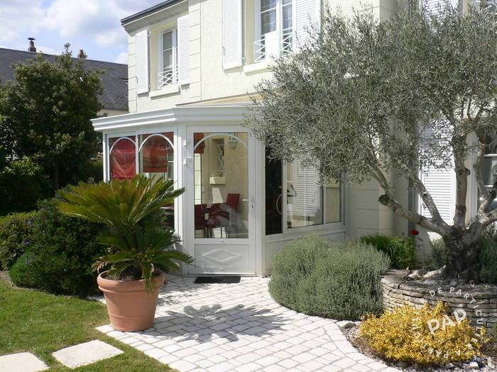 Vente Maison Olivet
