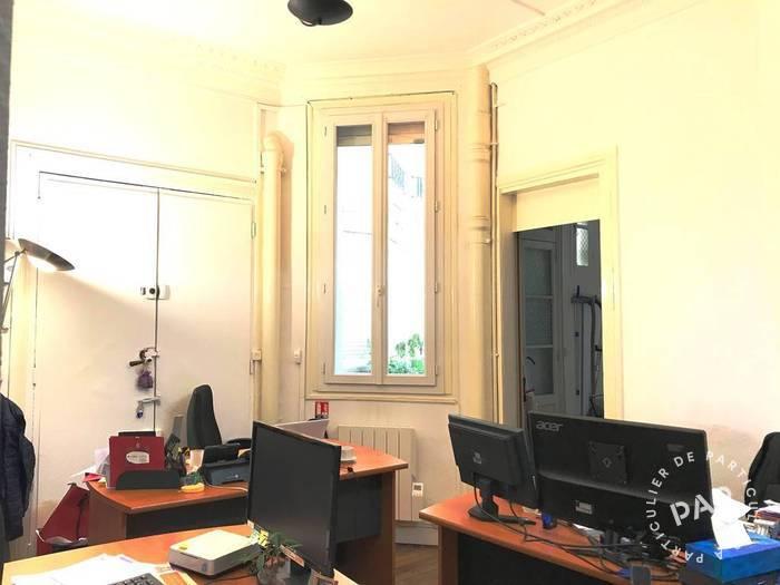 Vente et location Local commercial Paris 13E