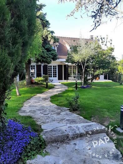 Vente Maison Draveil (91210)