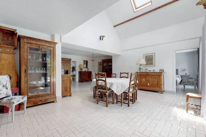 Vente Maison Montlivault (41350)