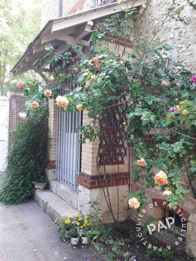 Vente Maison Chartres (28000)