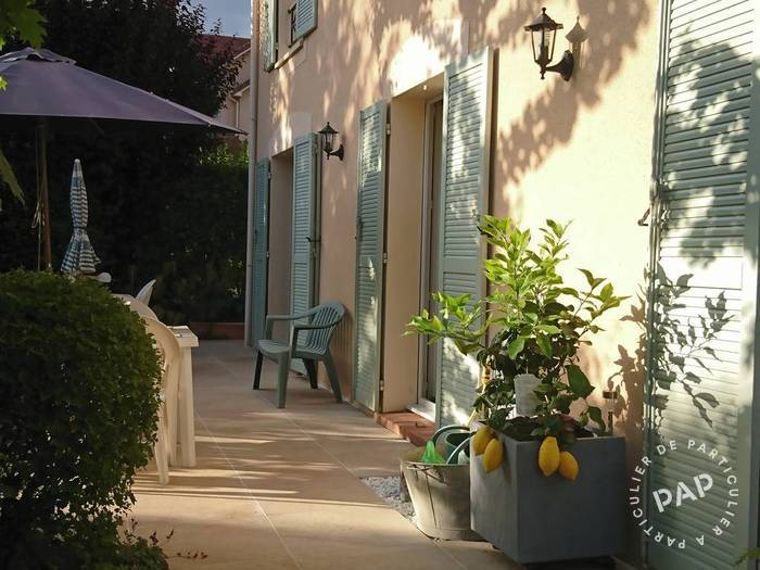 Vente Maison Soisy-Sous-Montmorency (95230)