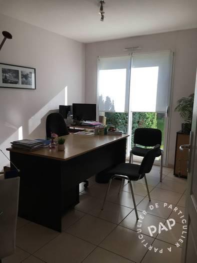 Location Bureaux et locaux professionnels Eaubonne (95600)