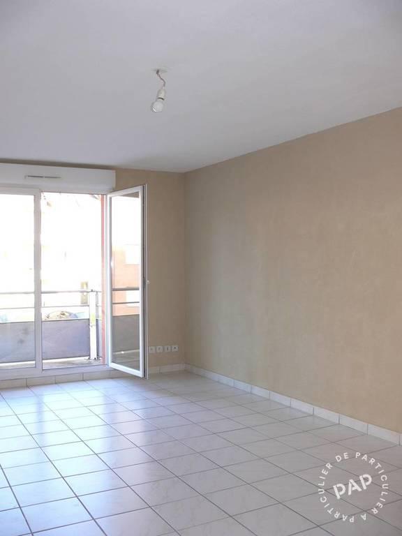 Location Appartement Valenciennes (59300)