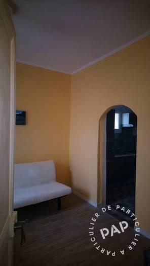 location meubl e appartement 2 pi ces 40 m la seyne sur. Black Bedroom Furniture Sets. Home Design Ideas